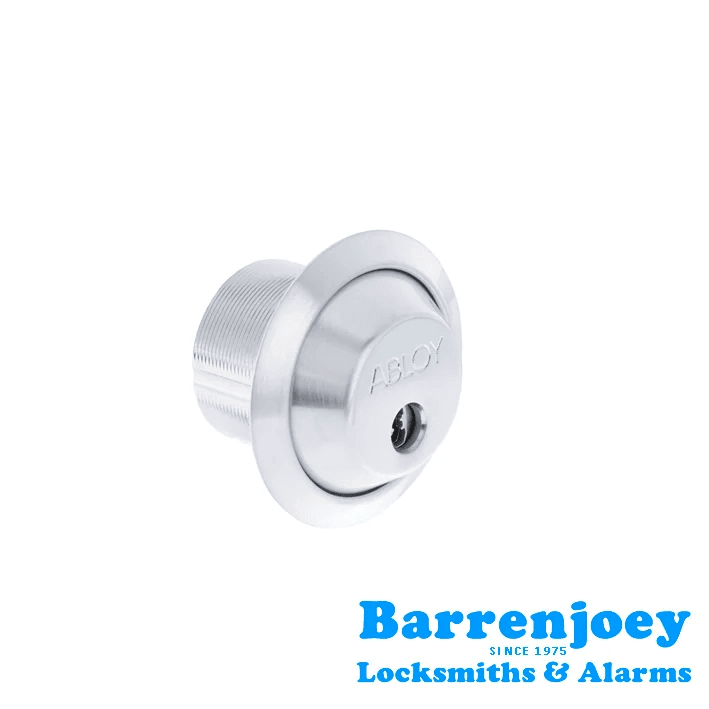 Abloy Protect2 CY404 Cylinder
