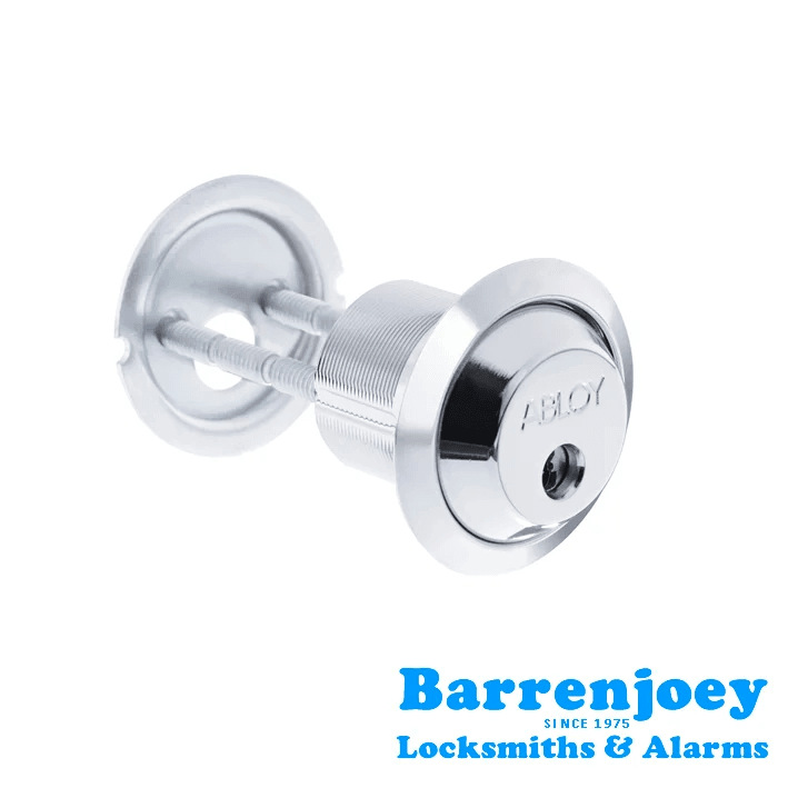 Abloy Protect2 CY405 Cylinder
