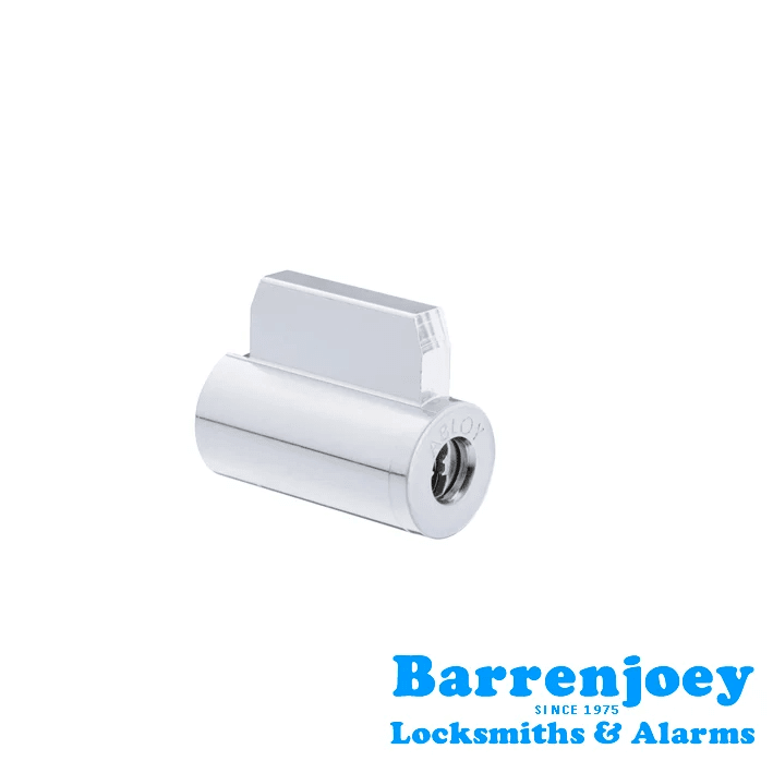 Abloy Protect2 CY406 Knob Type Cylinder