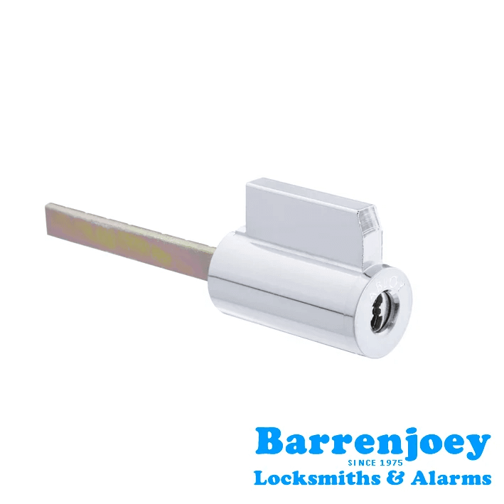Abloy Protect2 CY410 Knob Type Cylinder
